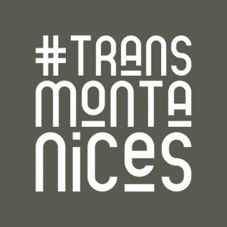 #TRANSMONTANICES
