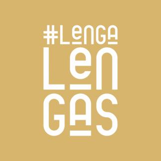 #LENGALENGA